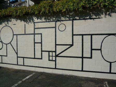 Mural%20Wall