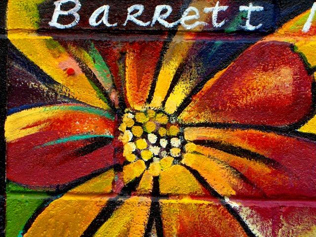 Barrett manning 3